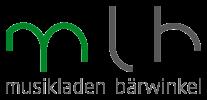 mlb_Logo_transp