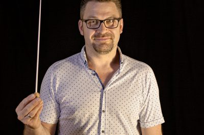 Christian Bärwinkel