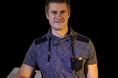 Christian Georgi