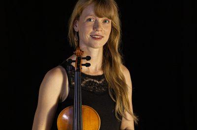 Dorothea Schwerk
