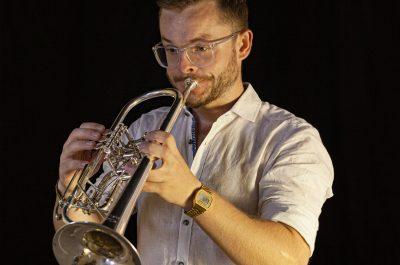 Felix Naglatzki