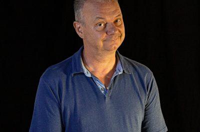 Michael Apel