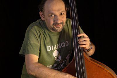 Marco Haschenz