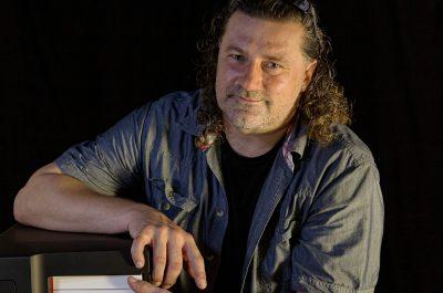 Michael Mattusch