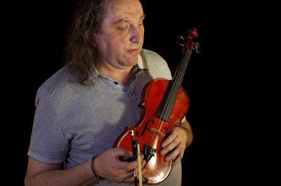 Albert Patyuk